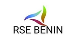 RSE Bénin
